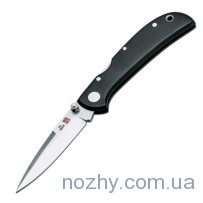 Нож Al Mar 1003UBK2T Falcon Ultralight