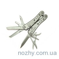 Multi Tool Ganzo G201-H