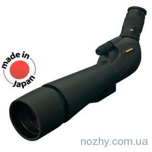 фото Зрительная труба Arsenal SPO-77A (Japan) 20-60х77, 45°. Сделано в Японии цена интернет магазин