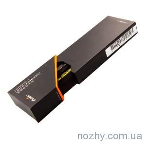 фото Фонарь Fenix E01bp черный в подарочной упаковке цена интернет магазин
