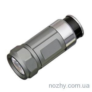фото Swiss+Tech ST50070ES Auto 12V Flashlight  цена интернет магазин