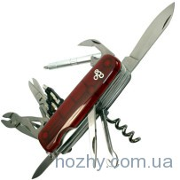 Нож Ego tools IT.02
