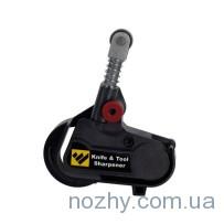 Сменный точильный модуль Work Sharp SA0002465