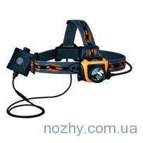 Фонарь Fenix HP15y XM-L2