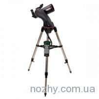 Телескоп Celestron 22087 NexStar 90 SLT