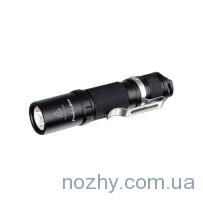 Fenix LD09 Cree XP-E2 LED