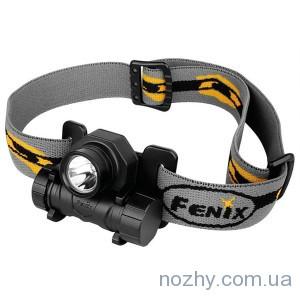 фото Налобный фонарь Fenix HL20R2 Cree XP-E LED  цена интернет магазин