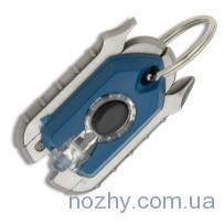 Swiss+Tech ST60508ES Micro-Pro XL900 9-in-1 *Aus*