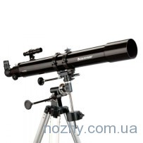 Телескоп Celestron 21048 PowerSeeker 80 EQ