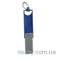Точилка DMT Mini-Sharp® F70C алмазная