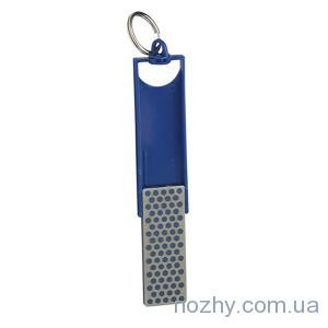 фото Точилка DMT Mini-Sharp® F70C алмазная цена интернет магазин