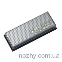Точильный камень DMT 6″ W6CP  абразивный алмазный  Whetstone™