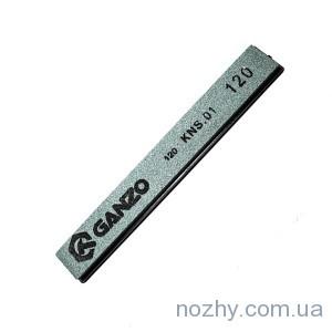 фото Точильный камень 120 SPEP120 для EDGE PRO System (Реплика) цена интернет магазин