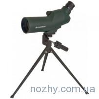 Зрительная труба Celestron 52222 UpClose 15-45х50, 45°