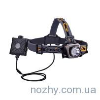 Фонарь Fenix HP15g XM-L2