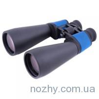Бинокль Arsenal 20×80 астрономический NBN34-2080