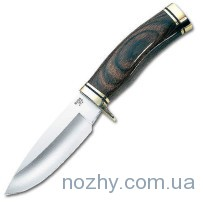 Нож Buck 192BRSB Vanguard