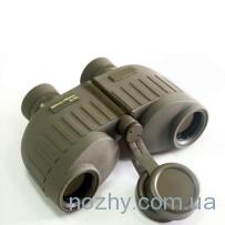 Бинокль 8х30 Military