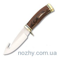 Нож Buck 191BRGB Buck Zipper