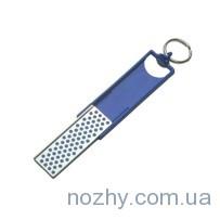 Точилка DMT Angler Mini-Sharp® FF70C  алмазная