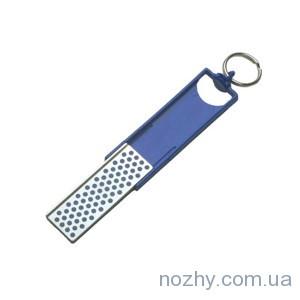 фото Точилка DMT Angler Mini-Sharp® FF70C  алмазная цена интернет магазин