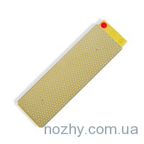 Точильный камень DMT 8 DuoSharp® W8FCNB абразивный алмазный  тонкий /грубый