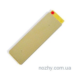 фото Точильный камень DMT 8 DuoSharp® W8FCNB абразивный алмазный  тонкий /грубый цена интернет магазин