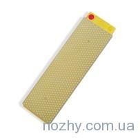 Точильный камень DMT 8″ W8EFNB DuoSharp® Экстра тонкий/Тонкий