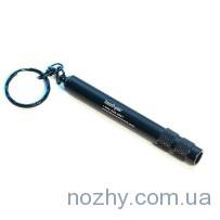 Мультинструмент Kershaw T-Tool