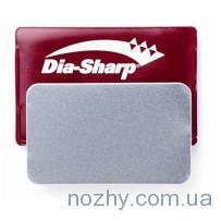 Точильный камень DMT Dia-Sharp® D3F