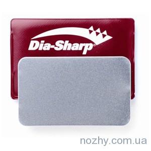 фото Точильный камень DMT Dia-Sharp® D3F цена интернет магазин