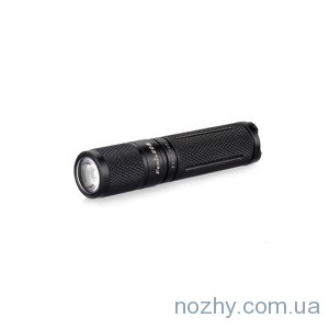 фото Фонарь Fenix E05XP-E2R3 Cree XP-E2 R3 LED (2014 Edition) цена интернет магазин