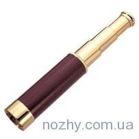 Зрительная труба Arsenal NB27-2530 25×30 Gold. Чехол