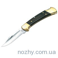 Нож Buck 112BRSB Ranger