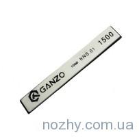 Точильный камень 1500 SPEP1500 для EDGE PRO System (Реплика)