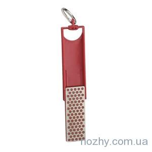 фото Точилка DMT Mini-Sharp® F70F алмазная цена интернет магазин