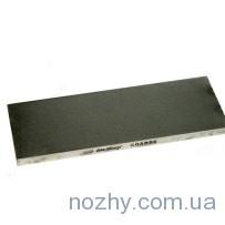 Точильный камень DMT 8 Dia-Sharp® D8C зерн. 325