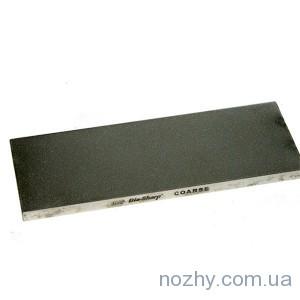 фото Точильный камень DMT 8 Dia-Sharp® D8C зерн. 325 цена интернет магазин