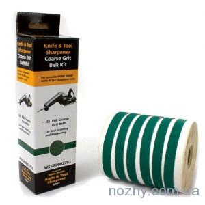 фото Набор сменных ремней Work Sharp WSKTS WSSA0002703 цена интернет магазин