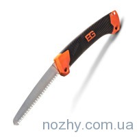 Пила Gerber Bear Grylls 31-001058 SLIDING SAW