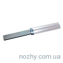Точилка DMT Diafold® FWC алмазная