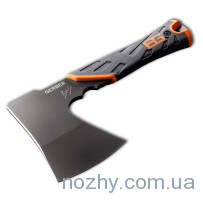 Топор Gerber Bear Grylls 31-002070 Hatchet