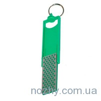 Точилка DMT Mini-Sharp® F70E алмазная