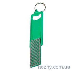 фото Точилка DMT Mini-Sharp® F70E алмазная цена интернет магазин