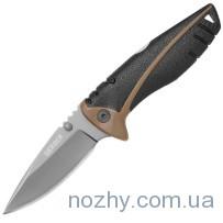 Нож Gerber Myth 31-001088 Pocket