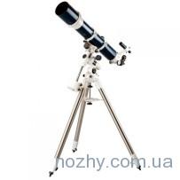 Телескоп Celestron 21090 Omni XLT 120