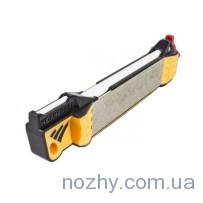 Точилка механическая Work Sharp поштучно WSGFS221
