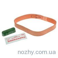 Ремень WSKTS-KO Leather Strop Kit Work Sharp