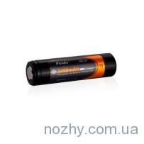 Аккумулятор 18650 Fenix ARB-L2M 2300 mAh Li-ion