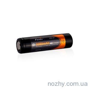 фото Аккумулятор 18650 Fenix ARB-L2M 2300 mAh Li-ion цена интернет магазин
